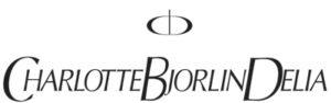 charlottebjorlindelia_Logo